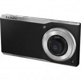 1158515 168x168 - Panasonic Lumix DMC-CM1P Camera & Smartphone Available in North America
