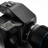 1808231038 168x168 - Phase One Unveils the Future of High-End Photography