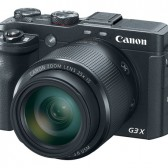 20150618 thumbL g3x 3q 168x168 - Canon Makes the PowerShot G3 X Official