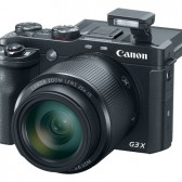 20150618 thumbL g3x 3qbackopen 168x168 - Canon Makes the PowerShot G3 X Official