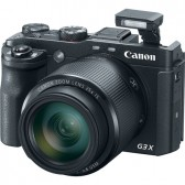 20150618 thumbL g3x 3qflash 168x168 - Canon Makes the PowerShot G3 X Official