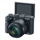 20150618 thumbL g3x 3qlcd 168x168 - Canon Makes the PowerShot G3 X Official