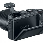 20150618 thumbL g3x back 168x168 - Canon Makes the PowerShot G3 X Official
