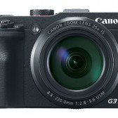 20150618 thumbL g3x front 168x168 - Canon Makes the PowerShot G3 X Official
