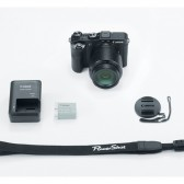 20150618 thumbL g3x kit 168x168 - Canon Makes the PowerShot G3 X Official
