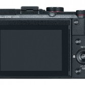 20150618 thumbL g3x lcd 168x168 - Canon Makes the PowerShot G3 X Official