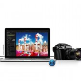 2477278946 168x168 - Phase One Unveils the Future of High-End Photography