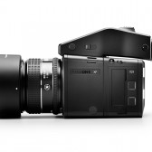 2720043874 168x168 - Phase One Unveils the Future of High-End Photography