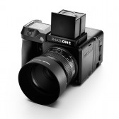 2859506003 168x168 - Phase One Unveils the Future of High-End Photography