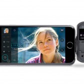 3516593752 168x168 - DxO Introduces Revolutionary DSLR-Quality Camera That Attaches Directly to the iPhone®