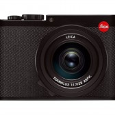 3658238960 168x168 - Leica Unveils the Leica Q Today, Bringing Iconic Leica Features to an Innovative New Camera