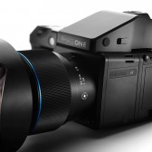 5596421315 168x168 - Phase One Unveils the Future of High-End Photography