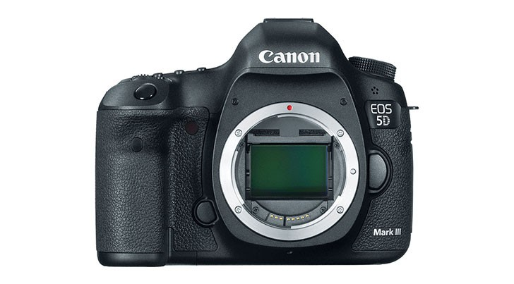 Canon 5d mark iv firmware update delayed « new camera.