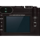 6303398240 168x168 - Leica Unveils the Leica Q Today, Bringing Iconic Leica Features to an Innovative New Camera