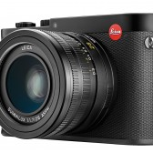 7011853795 168x168 - Leica Unveils the Leica Q Today, Bringing Iconic Leica Features to an Innovative New Camera