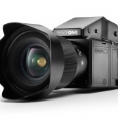 9435808748 168x168 - Phase One Unveils the Future of High-End Photography