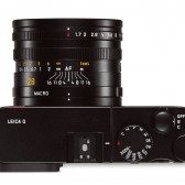 9757641979 168x168 - Leica Unveils the Leica Q Today, Bringing Iconic Leica Features to an Innovative New Camera