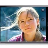 DxO ONE camera 168x168 - DxO One Camera To Be Announced Shortly