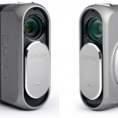 DxO ONE camera with 1 inch sensor 168x168 - DxO One Camera To Be Announced Shortly