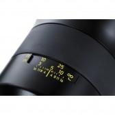 IMG 341150 168x168 - Zeiss 55mm f/1.4 Otus Distagon T*
