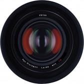 IMG 341152 168x168 - Zeiss 55mm f/1.4 Otus Distagon T*
