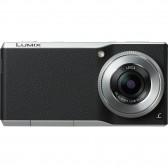 IMG 502282 168x168 - Panasonic Lumix DMC-CM1P Camera & Smartphone Available in North America