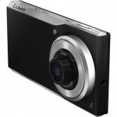 IMG 502285 168x168 - Panasonic Lumix DMC-CM1P Camera & Smartphone Available in North America