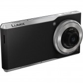 IMG 502286 168x168 - Panasonic Lumix DMC-CM1P Camera & Smartphone Available in North America