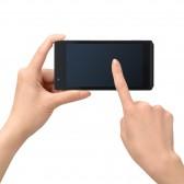 IMG 502289 168x168 - Panasonic Lumix DMC-CM1P Camera & Smartphone Available in North America