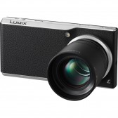 IMG 502290 168x168 - Panasonic Lumix DMC-CM1P Camera & Smartphone Available in North America