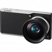 IMG 502291 168x168 - Panasonic Lumix DMC-CM1P Camera & Smartphone Available in North America