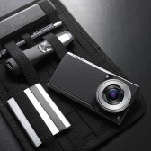 IMG 502292 168x168 - Panasonic Lumix DMC-CM1P Camera & Smartphone Available in North America