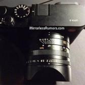 Leica q t001 168x168 - Leaked: Leica Q Full Frame Camera