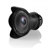 PS1 168x168 - Venus Optics Announces the Laowa 15mm f/4 Wide-Angle 1:1 Macro Lens, the World's Widest 1:1 Macro Lens