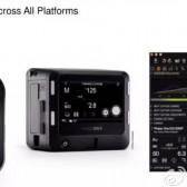 Phase One XF medium format camera 2 168x168 - New Phase One Camera & LS Lenses Leak