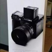 Phase One XF medium format camera 3 168x168 - New Phase One Camera & LS Lenses Leak