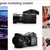 Phase One XF medium format camera 8 168x168 - New Phase One Camera & LS Lenses Leak