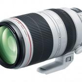 canon100400 168x168 - Canon to Release Super Telephoto Zoom in 2016 [CR2]