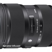 sigma 24 35f2 002 168x168 - Sigma 24-35mm F2 DG HSM Art Makes an Appearance