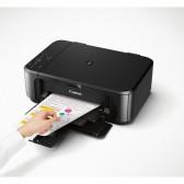 20150701 thumbL pixmamg3620 2sideprint 168x168 - Canon U.S.A. Announces New PIXMA MG3620 Wireless Inkjet All-In-One Printer