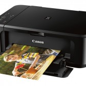 20150701 thumbL pixmamg3620 3qsample 168x168 - Canon U.S.A. Announces New PIXMA MG3620 Wireless Inkjet All-In-One Printer