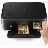 20150701 thumbL pixmamg3620 deviceprint 168x168 - Canon U.S.A. Announces New PIXMA MG3620 Wireless Inkjet All-In-One Printer