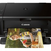 20150701 thumbL pixmamg3620 frontsample 168x168 - Canon U.S.A. Announces New PIXMA MG3620 Wireless Inkjet All-In-One Printer