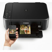 20150701 thumbL pixmamg3620 mobileprint 168x168 - Canon U.S.A. Announces New PIXMA MG3620 Wireless Inkjet All-In-One Printer
