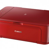 20150701 thumbL pixmamg3620 red3q 168x168 - Canon U.S.A. Announces New PIXMA MG3620 Wireless Inkjet All-In-One Printer