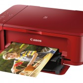 20150701 thumbL pixmamg3620 red3qsample 168x168 - Canon U.S.A. Announces New PIXMA MG3620 Wireless Inkjet All-In-One Printer