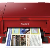 20150701 thumbL pixmamg3620 redfrontsample 168x168 - Canon U.S.A. Announces New PIXMA MG3620 Wireless Inkjet All-In-One Printer