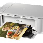 20150701 thumbL pixmamg3620 white3qsample 168x168 - Canon U.S.A. Announces New PIXMA MG3620 Wireless Inkjet All-In-One Printer