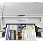 20150701 thumbL pixmamg3620 whitefrontsample 168x168 - Canon U.S.A. Announces New PIXMA MG3620 Wireless Inkjet All-In-One Printer