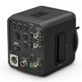 20150730 thumbL me20fsh 3qback 168x168 - Canon's First Ultra-High-Sensitivity Multi-Purpose Camera Features ISO Equivalent Of Over 4,000,000